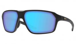 Smith Pathway Prescription Sunglasses