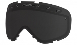 Smith Phenom Ski Goggles Lenses