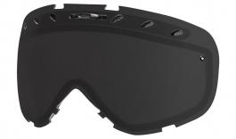 Smith Phenom Ski Goggles Lenses