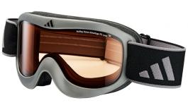 adidas Pinner Ski Goggles Lenses