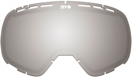 SPY Platoon Replacement Lenses