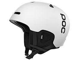 POC Auric Cut Ski Helmet