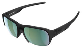 POC Define Sunglasses