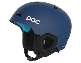 POC Fornix SPIN Ski Helmet