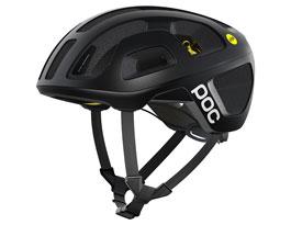 POC Octal MIPS Road Bike Helmet