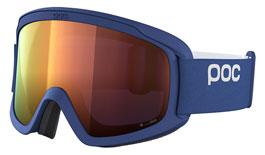 POC Opsin Clarity Prescription Ski Goggles