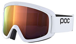 POC Opsin Prescription Ski Goggles