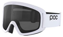 POC Opsin Prescription Ski Goggles