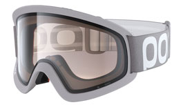 POC Ora MTB Goggles
