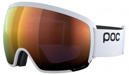 POC Orb Clarity Prescription Ski Goggles