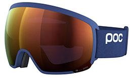 POC Orb Clarity Ski Goggles