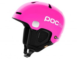 POC POCito Fornix Youth Fit Ski Helmet