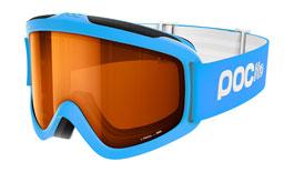 POC POCito Iris Ski Goggles