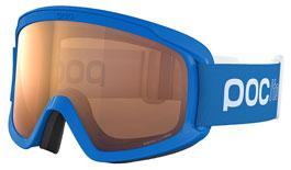 POC POCito Opsin Ski Goggles