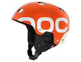POC Receptor Backcountry MIPS Ski Helmet