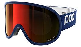 POC Retina Big Ski Goggles