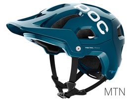 POC Tectal Race SPIN Mountain Bike Helmet