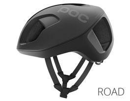 POC Ventral SPIN Road Bike Helmet