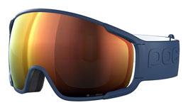 POC Zonula Clarity Ski Goggles