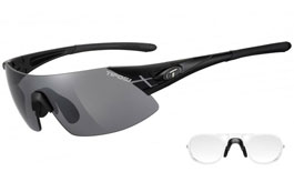 Tifosi Podium XC Prescription Sunglasses