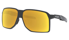 Oakley Portal Prescription Sunglasses
