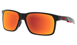 Oakley Portal X Prescription Sunglasses