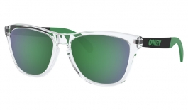 Oakley Frogskins Mix Prescription Sunglasses