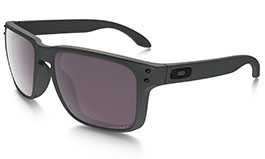 Oakley Prizm Everyday Sunglasses