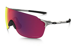 Oakley Prizm Field Sunglasses