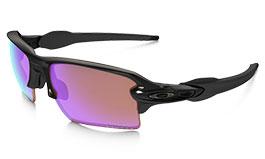 Oakley Prizm Golf Sunglasses
