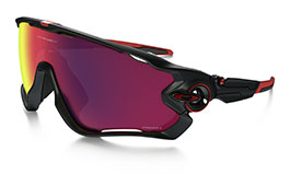 Oakley Prizm Road Sunglasses
