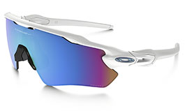 Oakley Prizm Snow Sunglasses
