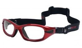 Progear Eyeguard Goggles