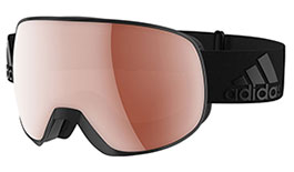 adidas ad82 Progressor S Ski Goggles