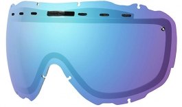 Smith Prophecy Ski Goggles Lenses