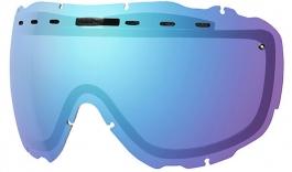 Smith Prophecy Ski Goggles Lenses