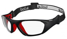 3e9df87e9f4 Prescription Sports Protective Eyewear - Sports Specialist Eyewear ...