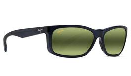 Maui Jim Puhi Prescription Sunglasses