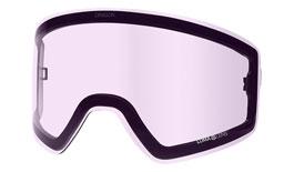 Dragon PXV2 Ski Goggles Lenses