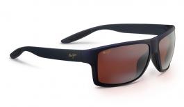 Maui Jim Pohaku Sunglasses