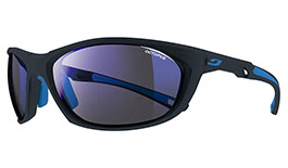 Julbo Race 2.0 Sunglasses
