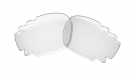 Oakley Racing Jacket Sunglasses Lenses