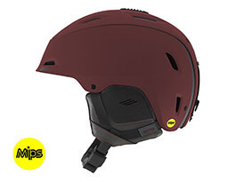 Giro Range MIPS Ski Helmet