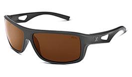 Zeal Range Prescription Sunglasses