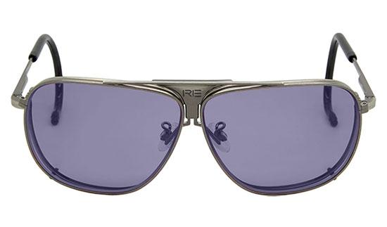 RE Ranger Sporter Prescription Sunglasses