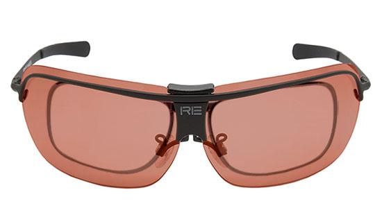 48a3d01171 RE Ranger Prescription Sunglasses - Randolph Engineering Ranger Prescription  Sunglasses - RxSport