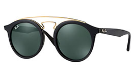 Ray-Ban RB4256 Gatsby Sunglasses