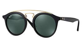 57362f961b5818 Ray-Ban Sunglasses - Ray Ban Eyewear - RxSport