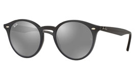 f3c2f653ed56 Ray-Ban Prescription Sunglasses - Fitted With Authentic Ray-Ban ...