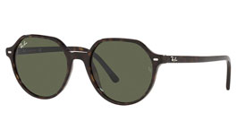 Ray-Ban RB2195 Thalia Sunglasses